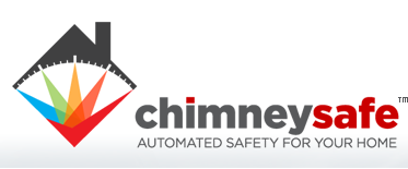 Chimneysafe - Homepage